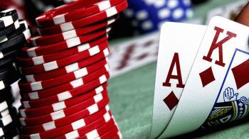 Casino vista ca